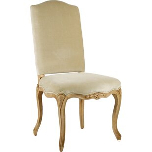 Zentique Cathy Upholstered Dining Chair