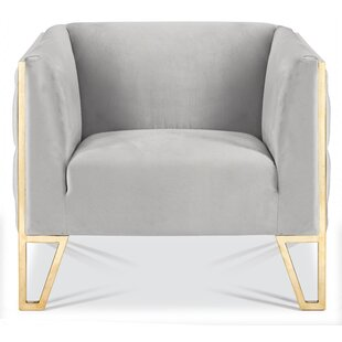 Cotten Side Chair