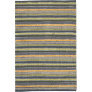 Affordable Rembert Area Rug By Wrought Studio