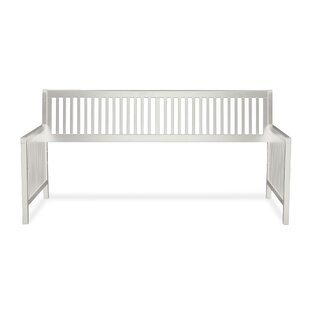 Aaliyah Daybed by Grovelan..