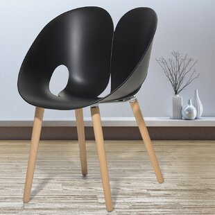Silbeal Dining Chair