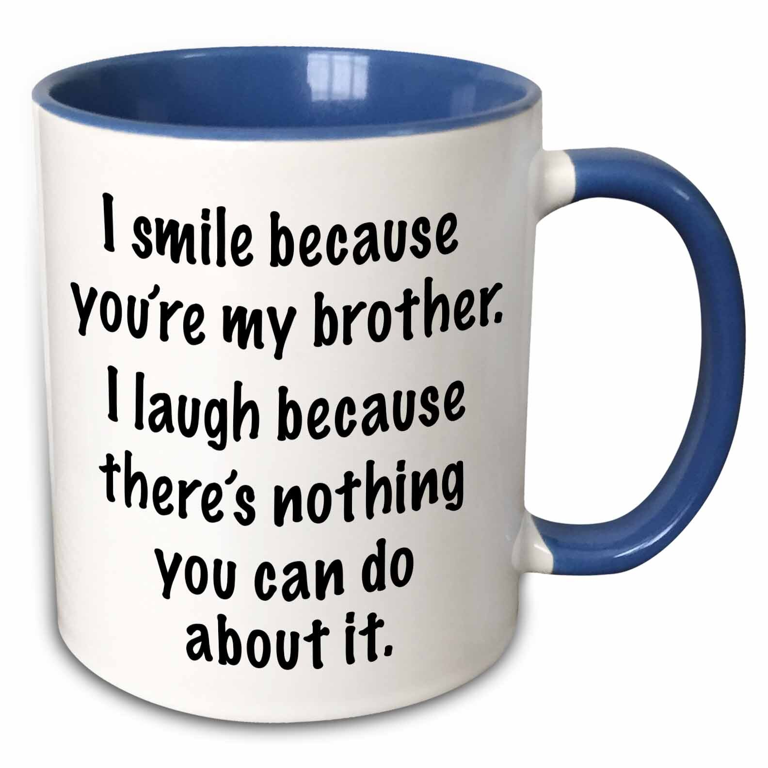 Sister Mugs Teacups On Sale Wayfair