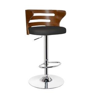 Porthos Home Geordi Lounge Chair