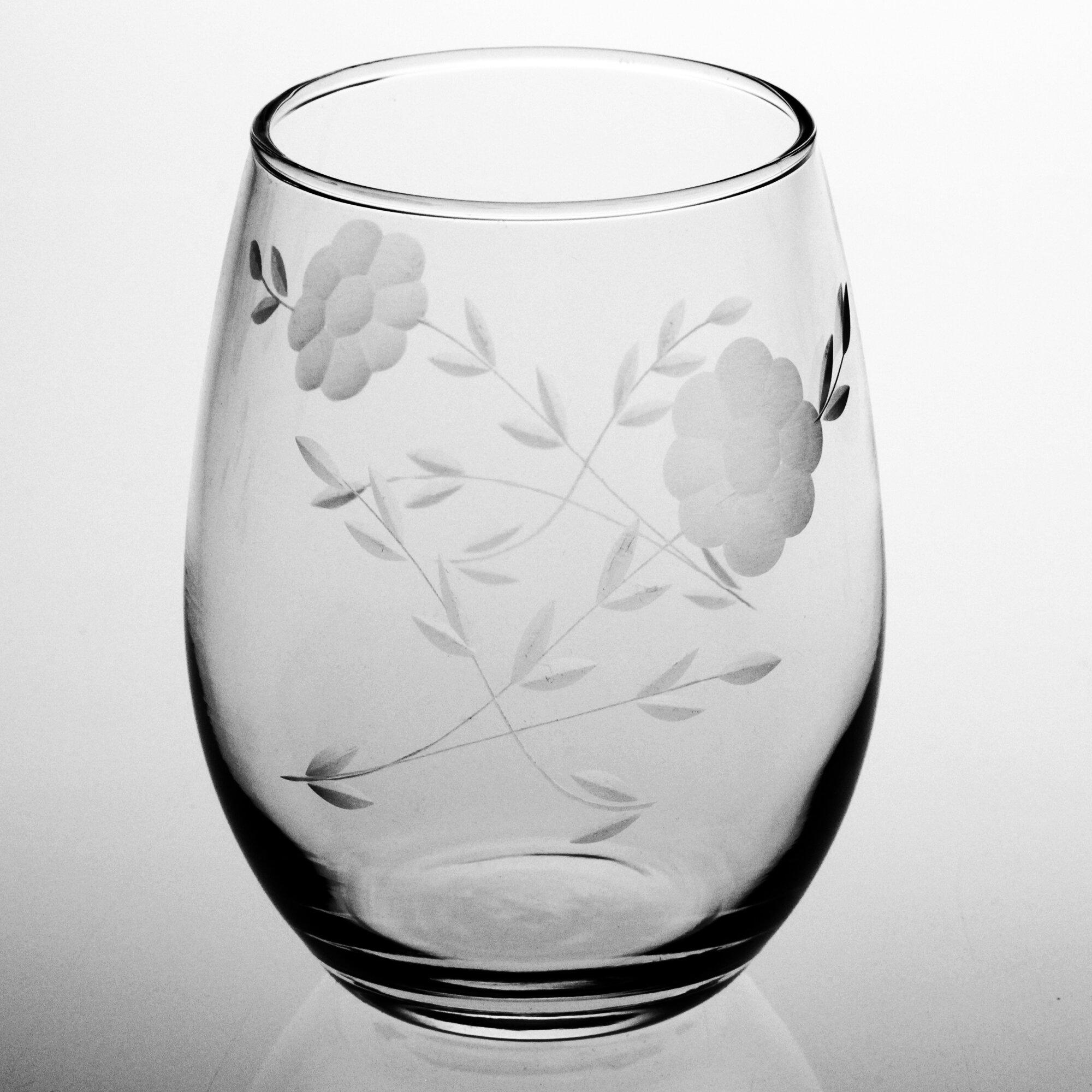 1fff2f9a833 Susquehanna Glass   Joss & Main