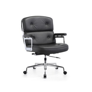 Find a Houchin Task Chair by Orren Ellis Reviews (2019) & Buyer's Guide