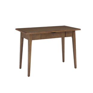 Theresa Rectangular Desk by Langley Street