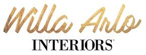 Willa Arlo™ Interiors Logo