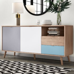 sideboard faucette