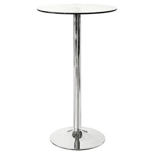 Beth Bar Table By Home Essence