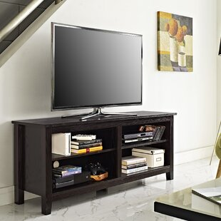 Folklore TV Stand for TVs up to 60