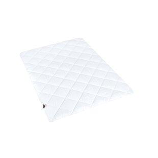 Polyester Lightweight Duvet By Sei Design