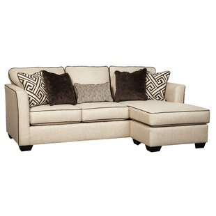 Delicieux Carlinworth Sofa Chaise Sleeper