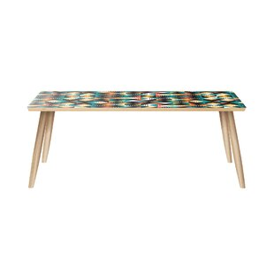 Mayesville Coffee Table