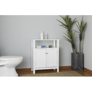 Affordable Price Forbis 26.5 W x 32.25 H Cabinet By Highland Dunes