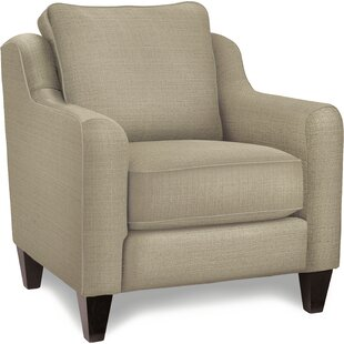 Talbot Premier Stationary Armchair