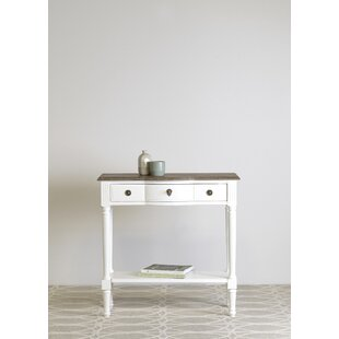 Quinten Console Table By Ophelia & Co.