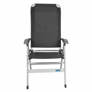 Witmer Folding Recliner Chair By Sol 72 Outdoor