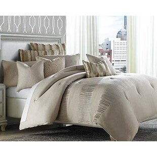 Captiva 9-10 Piece Comforter Set