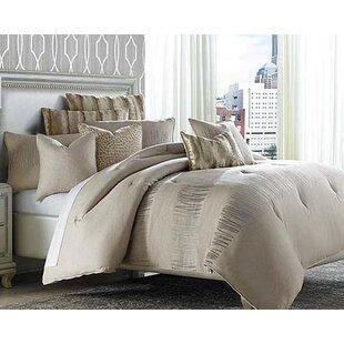 Captiva 9-10 Piece Comforter Set
