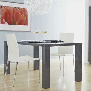 Bensenville Dining Table