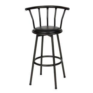 Roundhill Furniture Spendy 29