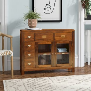 Ciccone Sideboard By Union Rustic