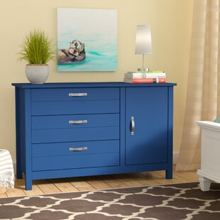 Compare & Buy Mikel 3 Drawer Dresser by Viv + Rae Reviews (2019) & Buyer's Guide