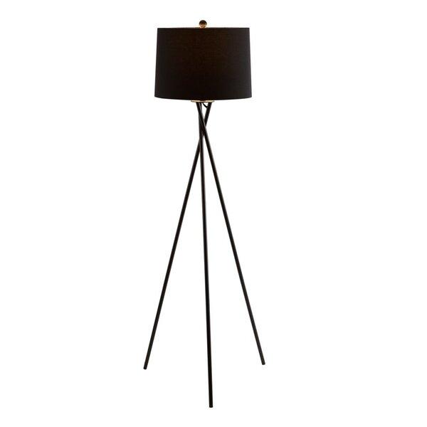 Floor Lamps Joss Main