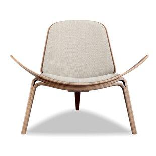 Tripod Side Chair