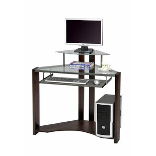 Wilmore Home Office Computer Desk