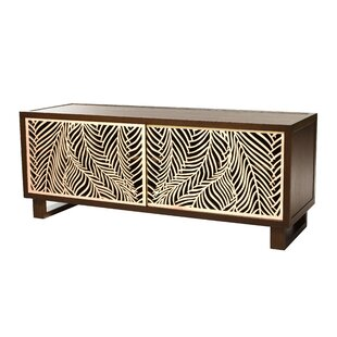 Check Prices Childers Credenza by Bayou Breeze Reviews (2019) & Buyer's Guide