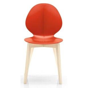 Basil W Chair by Calligaris