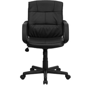Affordable Price Personalized Conference Chair by Flash Furniture Reviews (2019) & Buyer's Guide
