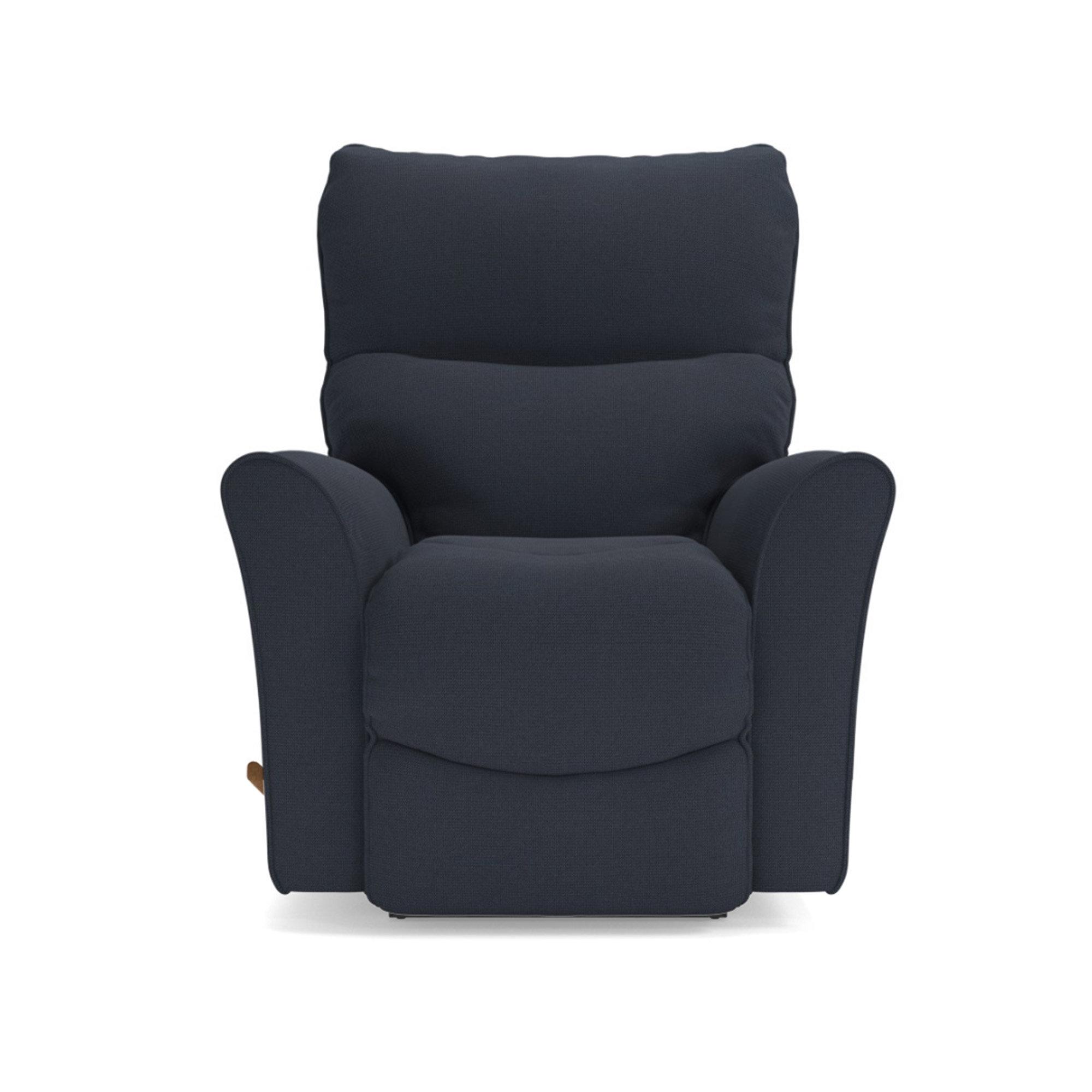 Wondrous Rowan Recliner Evergreenethics Interior Chair Design Evergreenethicsorg