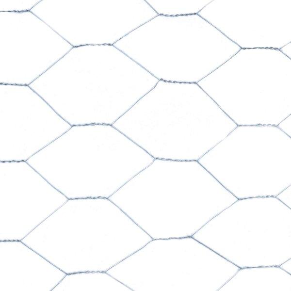 Wire Mesh Fencing   Wayfair