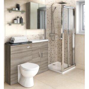 Badezimmer-Set von Ultra