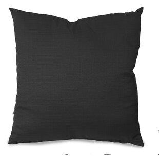 Parker Throw Pillow (Set of 2)