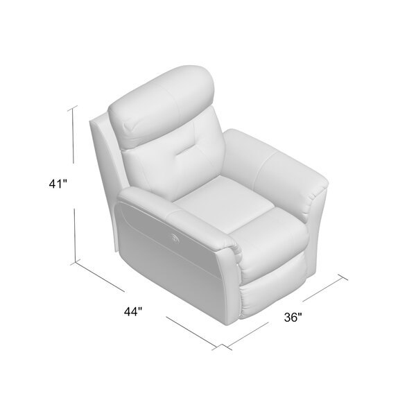 Southern Motion Flicker Rocker Recliner Wayfair