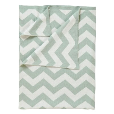 Baby Blankets Swaddle Blankets Amp Cot Blankets You Ll Love