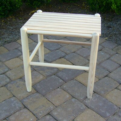 Soloman Side Table by August Grove #2