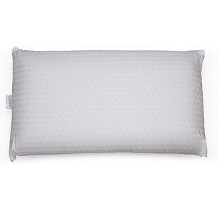 Sleep Plush Soft Latex Pillow
