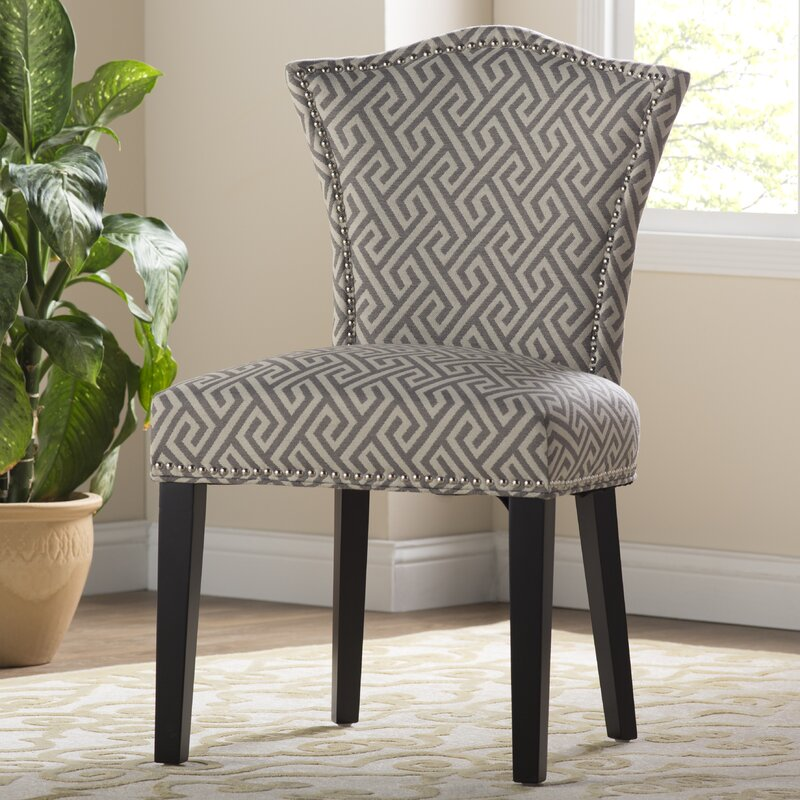 Superieur Forney Dining Chair