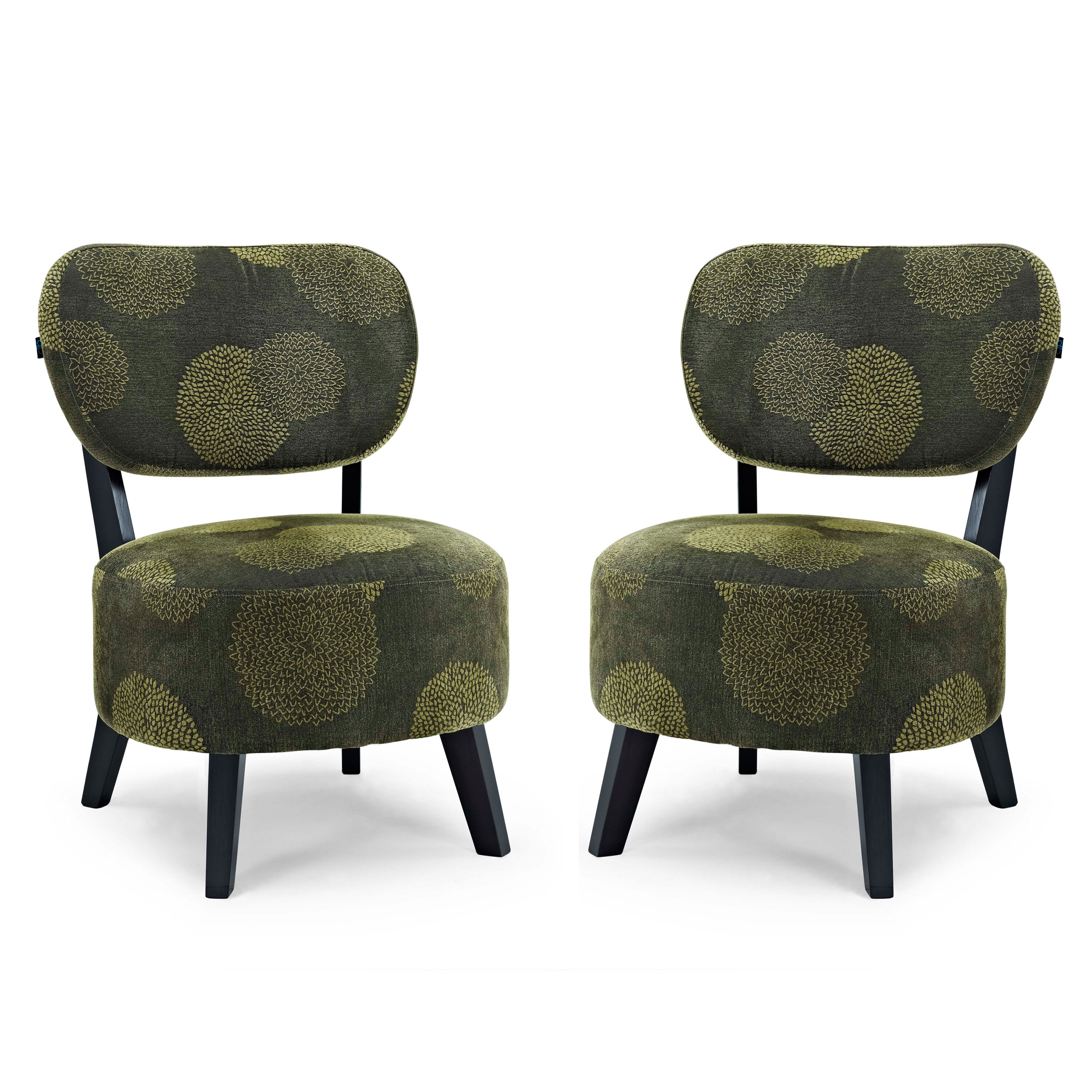 Astonishing Chair Set Accent Chairs Youll Love In 2019 Wayfair Download Free Architecture Designs Embacsunscenecom