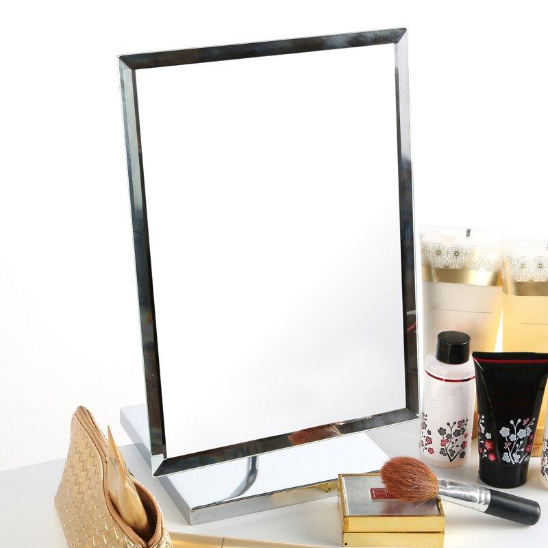 All home schminktisch spiegel bewertungen for Spiegel suche