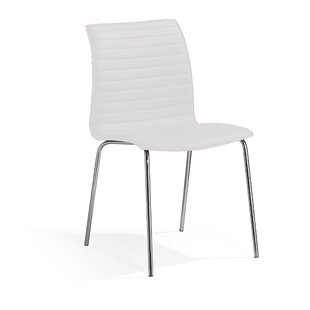 Ruiz Dining Chair (Set of 4)