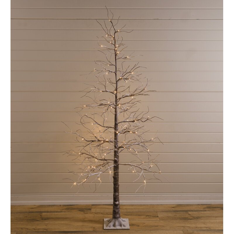 72'' Artificial Pine Tree