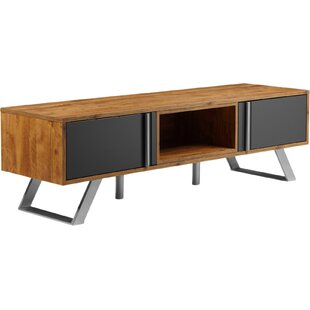 Mccray 59 TV Stand by Union Rustic