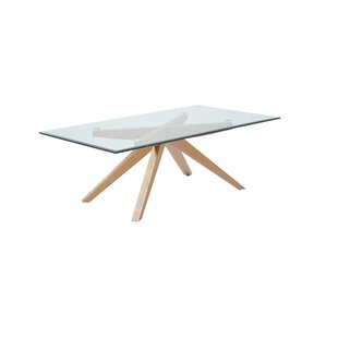 Demmer Coffee Table By Ebern Designs