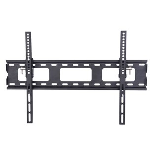 TygerClaw 42 To 83 Inch Tilt Wall Mount by Homevision Technology No Copoun