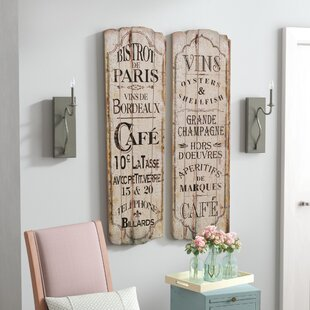 kitchen dining wall art